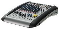 M6 Soundcraft-Spirit-E6